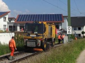 Schienenschleifen-Muenstertalbahn