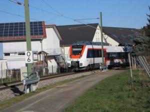 Bahn_am_Kindergarten1