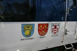 Bahn_mit_Wappen